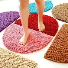 half round rugs fancy half circle kitchen rugs popular half round kitchen rugs in semi circle rug prepare rugs for living room