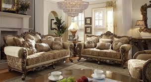Victorian style living room furniture Leather Furniture Stores Los Angeles Century Victorian Formal Living Room