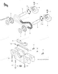 E4od mlps wiring diagram go cal spa wiring diagram 6t70 transmission overhaul diagram 91 e4od transmission wiring diagram