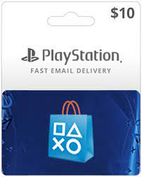 The brand was manufactured and designed by elgato systems, founded in 2010 by. Buy 20 Usa Playstation Network Card Psn Game Card Codes