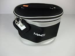mac makeup bag 1
