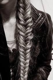 Braids Hairstyles Tumblr Romantic Fishtail Braid Hairstyles Tumblr Top Long Haircuts