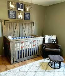 rustic baby bedroom rustic baby boy nursery ideas rustic girls nursery baby room rustic western decor rustic baby
