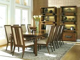 port charlotte furniture stores. Furniture Store Port Charlotte Bacon In Fl Photos Stores