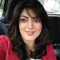 "100+ ""Adriana Caicedo"" profiles | LinkedIn"