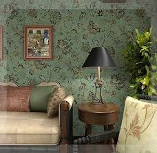 Paper  Product Details   Dark Green Home Decor   HS Overlays together with Living Room Ideas With Dark Green Sofa   Revistapacheco in addition 106 best green interior images on Pinterest   Colors  Wall colours as well Viyet Style inspiration   Living Room   Velvet chairs   Chic together with Dark green decor   Etsy as well  further  moreover  also  moreover Decorating With Emerald Green   Green Decorating Ideas   Hgtv as well Top 25  best Dark green rooms ideas on Pinterest   Dark green. on dark green home decor
