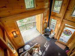 treehouse masters irish cottage. Simple Cottage Tree House Built By Pete Nelson  Off The Grid In Treehouse Masters Irish Cottage