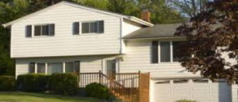 Split-Level Homes: Outdated or Underrated?