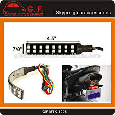 wiring diagram for integrated tail light images signal tail light motorcycle light bar motorcycle wiring diagram