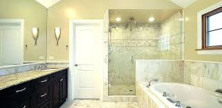 Bathroom Remodeling Software New Home Design Software Home Design Software Online Unique Best