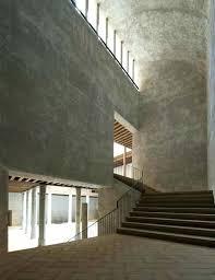 concrete wall finish interior concrete wall finishes share design house interior concrete wall finish options concrete