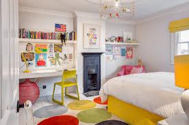 Bedroom Designs Games Awesome Design Inspiration