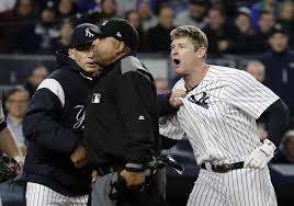 Image result for CHASE HEADLEY CARTOONS