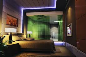 boys bedroom lighting. Full Size Of Bedroomsboys Lighting For Bedroom Selection On Wonderful Boys
