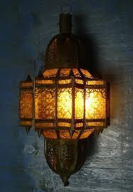 moroccan outdoor lighting. Moroccan Outdoor Lighting Pinterest