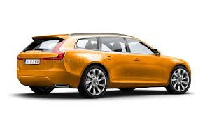volvo v60 2018 model. interesting v60 throughout volvo v60 2018 model