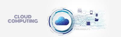 Cloud Computing Services Tazteq Pakistan