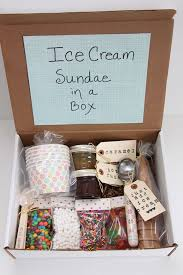 diy birthday gifts for best friend box diy cbellandkellarteam