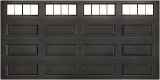 garage texture elite solutions garage doors a charming light garage door texture garage texture map texture garage door