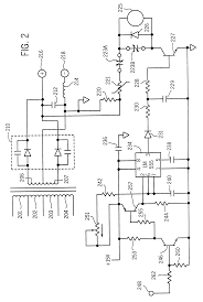coleman furnace wiring diagrams images eng likewise coleman heat pump wiring diagram for ge heat wiring diagrams for car or