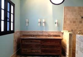 Small powder room design Very Small Powder Room Sinks And Vanities Modern Powder Room Vanity For Powder Rooms Modern Vanities For Powder Rooms Small Powder Room Designs Powder Room Vanity Katuininfo Powder Room Sinks And Vanities Modern Powder Room Vanity For Powder