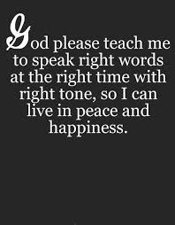 Bad Leadership Quotes Elegant Bad Leadership Quotes Les 100 Meilleures Images Du Tableau 74