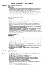 Warehouse Associate Resume Sample Best Warehouse Associate Resume Example Li RS Geer Books 35