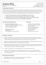 Gallery Of College Internship Resume Objective Examples Internship