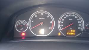 Vectra C Engine Emissions Warning Light Cavalier Calibra Vectra Signum Sintra Insignia Owners