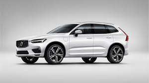 2018 volvo lease.  lease photo gallery of the 2018 volvo xc60 review throughout volvo lease