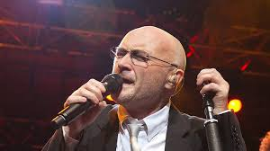 The singer has actually been battling a string of health struggles for nearly 15 years. Der Musiker Phil Collins Wird 70