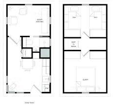 tiny homes floor plans. Modren Homes Tiny Homes Floor Plans Micro Home  Modern House Plan To Tiny Homes Floor Plans L