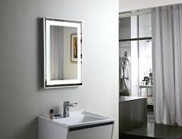 frameless bathroom vanity mirror. Lowes Bathroom Mirrors Mirror Cutting Framed Vanity Euro  Wood Frameless Frameless Bathroom Vanity Mirror T