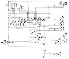 pipe bender parts breakdown ben pearson 1 phase wiring diagram pipe bender parts breakdown ben pearson 1 phase wiring diagram models mc59 and mc59hs huth model bp benderparts 19