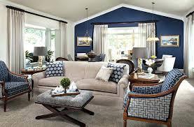 blue gray color scheme for living room. Delighful Room Gray And Blue Living Room Color Scheme For   Intended Blue Gray Color Scheme For Living Room O