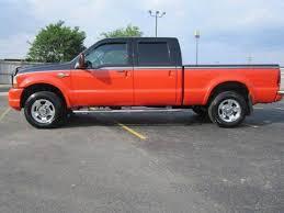 Ford Motorcycles Pickup Trucks For Sale Fredericksburg Platinum Auto ...