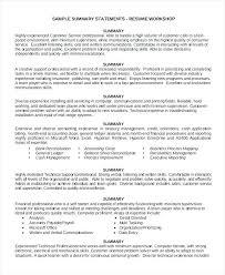 Credit Analyst Resume Financial Analyst Sample Resume Srhnf Info