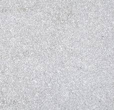 white floor texture. Rough Concrete Floor Texture White