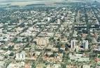 imagem de Dourados Mato Grosso do Sul n-15