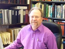 Dr. Scott H. Northrup