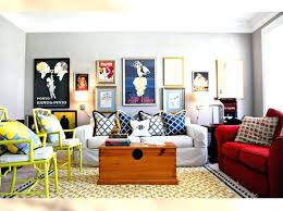 funky living room furniture. Funky Room Decor Startling Living Furniture As Magnificent Decorating Ideas R