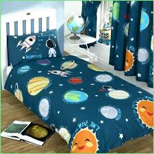 angry birds bedding set bird bedroom set toddler bird bedding a charming light bedroom angry birds angry birds bedding set