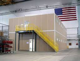warehouse mezzanine modular office. Warehouse Mezzanine Modular Office. Previous; Next Office