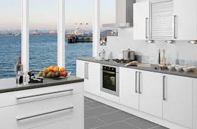 granite countertop ideas for white cabinets. medium size of kitchen room:white granite that looks like marble white cabinets light floors countertop ideas for