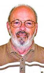 Floyd Cantrell | Warren County Record