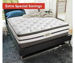 beautyrest recharge box spring. Previous Beautyrest Recharge Box Spring