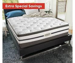beautyrest recharge mattress. Previous Beautyrest Recharge Mattress T