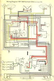 nova fuse box diagram wirdig 1971 karmann ghia wiring diagram 1970 chevy c10 wiring diagram 1967 vw