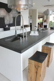 Best 25+ Bar sinks ideas on Pinterest | Modern bar sinks, Whats a ...
