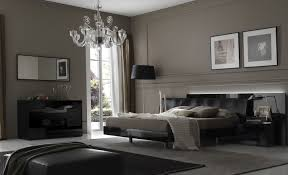 Modern Bedroom Chandeliers Awesome Glamour Home Decorating Modern Bedroom Design Ideas With